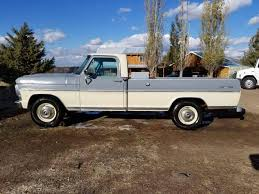 1967 Ford F250 With 300ci Straight Six - Speed Monkey Cars 1967 Ford F100 Project Speed Bump Part 1 Photo Image Gallery For Sale Classiccarscom Cc1071377 Cc1087053 Flashback F10039s New Arrivals Of Whole Trucksparts Trucks Or Greenlight Anniversary Series 5 Pickup Truck Classics On Autotrader 1940s Lovely Ranger Homer 1940 1967fordf100 Hot Rod Network F250 Trucks And Cars With 300ci Straight Six Monkey Jdncongres 4x4 Modern Classic Auto Sales
