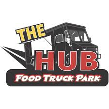 100 Hub Truck The Food Park Home Facebook