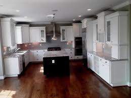 American Woodmark Kitchen Cabinet Doors by American Woodmark Kitchen Cabinets Interesting Image Of Kitchen
