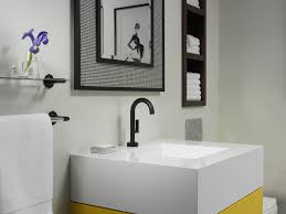 Brizo Kitchen Faucet Touch by Ever Wonder Where A Delta Or Brizo Faucet Comes From Artful