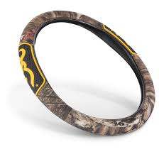 2-grip Universal Camo Steering Wheel Cover - 653098, Seat Covers At ... Universal Neoprene Seat Cover 213801 Covers At Sportsmans Guide Automotive Accsories Camo Dog Browning Lifestyle A5 Wicked Wing Mossy Oak Shadow Grass Blades Realtree Graphics Rear Window Graphic 657332 Prism Ii Knife Infinity3225672 The Home Depot Shop Exterior Hq Issue Tactical Cartrucksuv Fit 284676 Truck Decal Sticker Installation Driver Side Amazoncom Buckmark 25 Piece Bathroom Decor