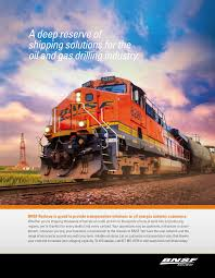 Modular Water Waswater Equipment Treatment Transport Show 7192ndstw Amtrak Fights Big Oil For Use Of The Rails Kunc Manitoba Trucking Guide For Shippers Draft Eis_us Highway 85 61st Annual Champions Ride Saddle Bronc Match Modular Dakota Railway Stock Photos Images Alamy Black Gold Oilfield Williston Nd Used 2014 Vehicles Sale In Dickinson Nd Dan Porter Honda Ty Leclair Cstruction Specialist Oxy Linkedin