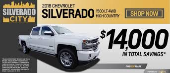 100 Knoxville Craigslist Cars And Trucks By Owner New Chevrolet Used Car Dealer In Clarksville TN James Corlew