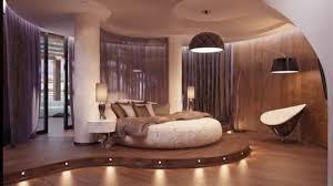 Bedroom Ideas Furniture Interior Designs