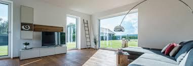 terrassentüren balkontüren schiebetüren internorm at