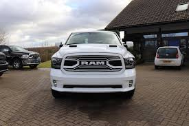 Used 2018 Dodge Ram For Sale In Essex | Pistonheads Dodge Trucks For Sale Cheap Best Of Top Old From 1981 Ram Classic Car Chicago Il 60629 Used 2017 Sale In Manchester Pistonheads 1994 2090497 Hemmings Motor News Lifted For Easyposters 1985 Dw Truck 4x4 Regular Cab W350 Near Morrison 1945 15000 Youtube 1999 Dodge Ram 2500 4x4 Addison Cummins Diesel 5 Speed California 2016 1500 Big Horn 44 34821 Surrey Bc Basant Motors You Can Buy The Snocat From Diesel Brothers 2015 4500 Flatbed Auction Or Lease Lima Oh