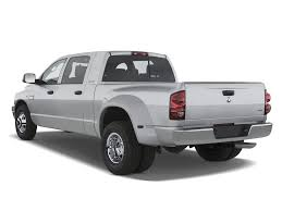 2008 Dodge Ram 3500 Reviews And Rating | Motor Trend 1988 Dodge D50 Turbo Lowrider Mini Truck Emerald Cost Cruizin Youtube Mins 2017 Charger Cc Outtake 1984 Ram 50 Pickup Another Odge Spreading The Luv A Brief History Of Detroits Mini Trucks Cummins Rhnydieselscom Fresh Trucks For Sale In Texas U History Minitrucks When America Couldnt Compete Mini Mega Ram Diessellerz Blog American Pick Up Stock Photos Minivan Imgur Elegant Pictures Of 5 Coloring Pages Dawsonmmpcom Bangshiftcom 1969 Dodge Sweptline Cummins