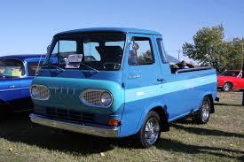 100 Ford Econoline Truck File 2903453392jpg Wikimedia Commons