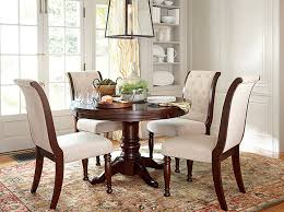 PLACEMENT If You Plan On A Single Pendant Or Chandelier It Should Be Centered Over Your Dining Room Table For Standard 8 Foot Ceiling