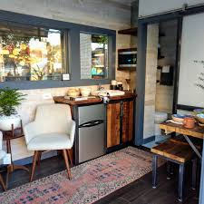 100 Shipping Container Home Sale 20 House For In Buford Georgia Tiny House Listings