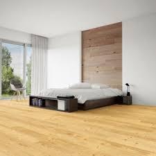 eurowood landhausdiele nadelholz fichte natur 4 seitig