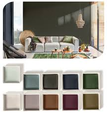 22 trendfarbe 2020 tranquil ideen farbtrends