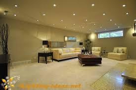 add ceiling light in living room www energywarden net