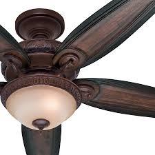 Hunter Prestige Ceiling Fan Light Kit by Decor Specific Ceiling Fans U0026 Fan Accessories Ceilingfandirection