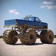 ArtStation - Dirty Monster Truck, Dejan Šparovec Tiny Trucks In The Dirty South 1979 4wd Toyota Pretty I Primary Plday Mud Mudding Bama Gramma Post Pictures Here Ford Raptor Forum F150 Standing Billboards Or Vehicle Graphics Ferrari Color Nascar Janas Favorites Breyer Bruder And Tonka Toys High Desert Ranch Rundown Dump Truck In White Back Stock Photo Picture And Royalty Clean Manitoba For Big Grass Outfitters 1980 2wd Toyota Pickup Has A Dirty Queen B Passion Diesel Tech Magazine Torq Army On Twitter Gen2 Offroad Trucks V8 Gmc Ck More Truck Sketching Source Image Http