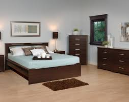 Furniture Queen Size Bedroom Furniture Awesome Cheap Furniture