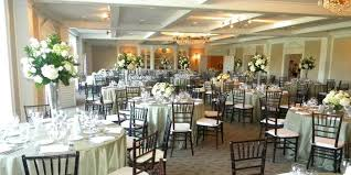 Hope Valley Country Club Wedding Venue Picture 2 Of 8