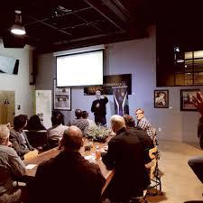 Purdue Northwest To Open A Coworking Space In Hammond Northwest