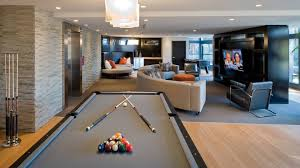 How To Design Your Dream Game Room | NONAGON.style Home Design Build Your Contemporary Ideas Own House The Special To Fascating Room Emejing Game Interior Games For Kids Awesome Halloween This Best Stesyllabus Bedroom Online Dream Remarkable Lovely Myfavoriteadachecom How To Nagonstyle Turn Garage Into Game Room Large And Beautiful Photos Photo