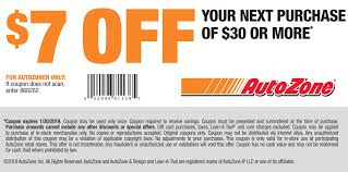 AutoZone Sale Offers - 20% OFF Coupon Autozone Sale Offers 20 Off Coupon Battery Coupons Autozone Avis Rental Car Discounts Autozone Black Friday Ads Deal Doorbusters 2018 Couponshy Coupons For O3 Restaurant San Francisco Coupon In Store Wcco Ding Out Deals More Money Instant Win Games Win Prizes Cash Prize Car Id Code 10 Retail Roundup Travel Codes Promo Deals On Couponsfavcom 70 Off Amazon Code Aug 2122 January 2019 Choices