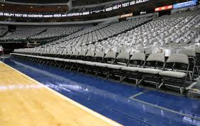 Cavs Floor Box Seats by Buy Tickets From The Official Dallas Mavericks Team Site