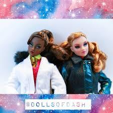 Amazoncom Brand New Barbie Glam Vacation House Dollhouse Playset