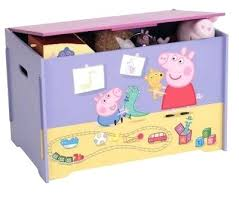 Stupefying Pig Bedroom Decor Charming Stuff For Your Home Design Ideas With