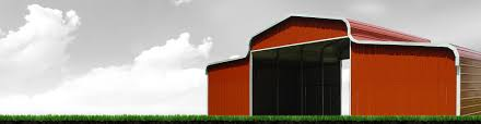 Metal Barns | Metal Barn Kits | Metal Buildings | Elephant Barns Better Barns Betterbarns Twitter Carolina Carports 1 Metal Garages Steel In Building Homes For Sale Buildings Houses Guide The Frog And Penguinn Happy Birthday Usa Sheds Storage Outdoor Playsets Barn Kits Elephant Gainbarnsusacom Products Youtube Our Journey To Build Our Pole Barn House Find Big Block 4speed Mustang Ford Twostory Pine Creek Structures