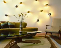 ceiling lights for small spaces living room lighting ideas wall