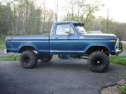 73 79 Ford Truck Bed For Sale | Bed, Bedding, And Bedroom Decoration ... 1985 Ford F250 Classics For Sale On Autotrader 77 44 Highboy Extras Pkg 4x4com Does Icon 44s Restomod Put All Other Truck Builds To 2017 Transit Cargo Passenger Van Rated Best Fleet Value In 1977 Sale 2079539 Hemmings Motor News 1966 Long Bed Camper Special Beverly Hills Car Club 1975 4x4 460v8 1972 High Boy 4x4 Youtube 1967 Near Las Vegas Nevada 89119 1973 Pickups Pinterest W Built 351m