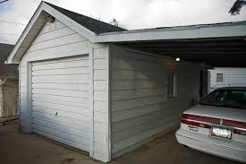 Can Shed Cedar Rapids by 28 Can Shed Cedar Rapids Garden Shed Office Ideas Storage