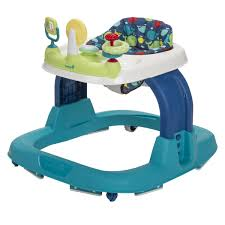Infant Bath Seat Recall by Safety 1st