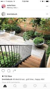21 best deck images on pinterest deck stairs and architecture