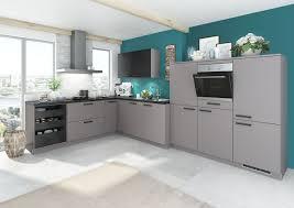 die individuelle einbauküche küchen keding kiel