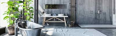 amend landfuxx heuchelheim wellness oase im eigenen badezimmer