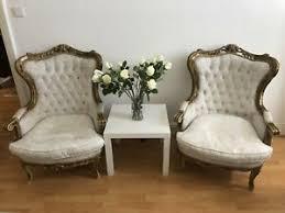 wohnzimmer barock möbel gebraucht kaufen in wiesbaden