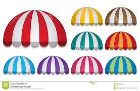 Round Awnings Stock Vector - Image: 40382211 Custom Canvas Business Window Awnings Forman Signs Pergola Design Wonderful Istock Pergola Phoenix Best Patios In Bullnose Awning Fixed Styles Quarter Round Castle Cubby Backyard Fun For Kids All Year Round Residential Gallery Wedge Alinium Entrance Dome Youtube Ridgewood Awning Bromame Blue Shop Vintage Outdoor Stock Illustration Img Harvest Design Half Suppliers And Manufacturers