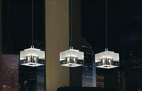 luminaire cuisine pas cher luminaire cuisine pas cher lustre design cuisine luminaire design