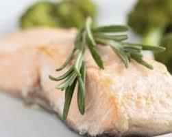 cuisine fr recette 15 best recettes spécial actifry images on