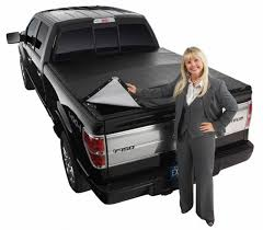 Extang | 2310 | Tonneau Cover BlackMax Trifecta 20 Tonneau Cover Auto Outfitters Covers Truck Bed 59 Reviews 83450 Extang Solid Fold Silverado Sierra 66 2018 Ford F 150 Roll Up Tonneaubed Hard For Blackmax Black Max Tri 072013 Gm Full Size Trucks 5 8 Assault 52019 F150 55ft 83475 How To Install Youtube Partcatalogcom Easy Fast Installation