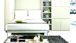 meubler un petit espace comme un architecte d 39 int rieur solution lit pour petit espace lit pour petit espace solution lit