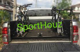 Custom Made Mild Steel Bicycle Rear (end 4/29/2018 11:15 AM) Kool Rack Truck Bed Bike Saris Kayak And P18 About Remodel Home Designing Ideas With 13 Steps Pictures The Best Racks And Carriers For Cars Trucks Reviews By Remprack Introduces Pickup 2011 Season Irton Steel Hitch Mounted 4 120 Lb Capacity Ebay Truck Bike Carriers Mtbrcom Truckbed Pvc 9 With Tonneau Cover Diy Homemade Undcover Ridgelander Hinged Mounts Adventure Dogs