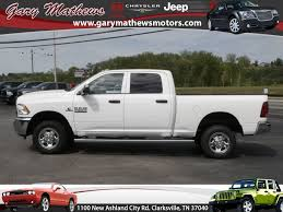 100 Used Trucks Clarksville Tn GaryMathewsMotorsInc Tennessee Cars Trucks New