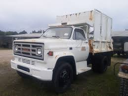 100 Dump Truck Jobs In Nc NC DOA Federal Surplus Items Available