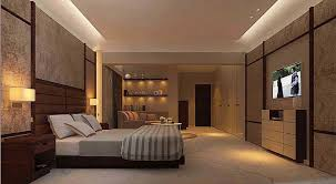 Interior Designers In Mumbai | Office & Home Interior Designers ... Beautiful New Home Designs Pictures India Ideas Interior Design Good Looking Indian Style Living Room Decorating Best Houses Interiors And D Cool Photos Green Arch House In Timeless Contemporary With Courtyard Zen Garden Excellent Hall Gallery Idea Bedroom Wonderful Kerala