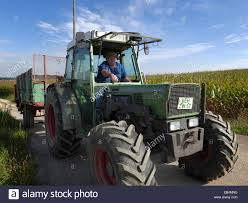 Farmer In Fertilizer Truck Stock Photo: 75706780 - Alamy Truck Spills Ftilizer In Peru Free Newstribcom 2006 Intertional 7400 Truck For Sale Sold At Auction Prostar Ftilizer Lime Spreader V1 Modhubus North Dakota Electric Roll Tarp Pro Inc Agrilife Today Prostar Ftilizer Truck V 10 Farming Simulator 2017 Mods Tractor Filling Up Tanks From Next To Crop Stock Mounted Top Auger 5316sta Ag Industrial Gallery W Design Associates Lego Ideas Product 1988 Volvo White Gmc Wcs Tender Item Da27