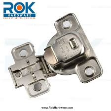 Salice Italy Cabinet Hinges by Salice Hinge Restriction Clip Installation Youtube Salice Kitchen