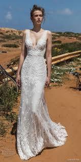 best 20 sheath wedding dresses ideas on pinterest long wedding
