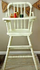 Eddie Bauer Rocking Chair by Dining Room Lovable Jenny Lind Wooden High Chair For Enjoyable