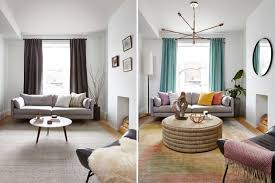 A House Your Home Is Easier Than You 10 Easy Ways To Update Your Living Room In A Weekend House